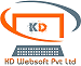 KD Websoft pvt ltd